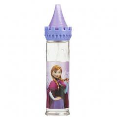 Disney Frozen Anna eau de toilette spray