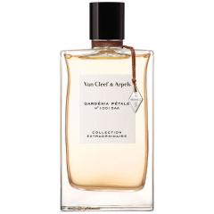 Van Cleef & Arpels Gardénia Pétale eau de parfum spray