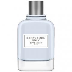 Givenchy Gentlemen Only eau de toilette spray