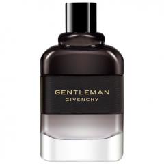 Givenchy Gentleman Boise eau de parfum spray