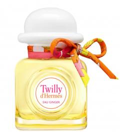 Hermès Twilly Eau Ginger eau de parfum spray