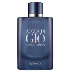Armani Acqua di Giò Profondo eau de parfum spray
