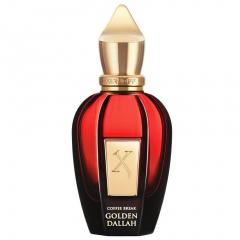 Xerjoff Golden Dallah eau de parfum spray