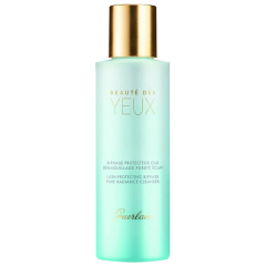 Guerlain Lash Protecting Biphase Pure Radiance Cleanser