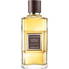 Guerlain l'Instant de Guerlain pour Homme eau de parfum spray