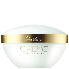 Guerlain Pure Radiance Cleansing Cream
