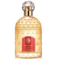 Guerlain Samsara 100 ml eau de parfum spray OP=OP
