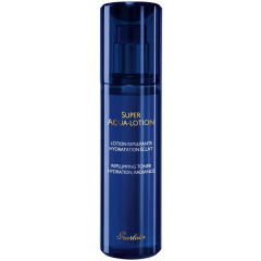 Guerlain Super Aqua-Lotion - replumping toner 150 ml