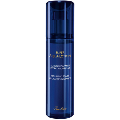 Guerlain Super Aqua-Lotion - replumping toner