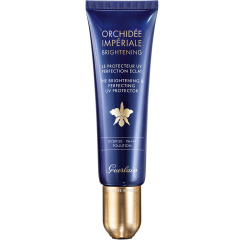 Guerlain Orchidée Impériale The Brightening & Perfecting UV Protector
