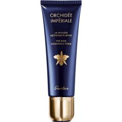 Guerlain Orchidée Impériale The Rich Cleansing Foam