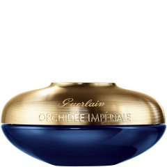 Guerlain Orchidée Impériale The Light Cream