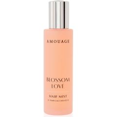 Amouage Blossom Love 50 ml haarmist