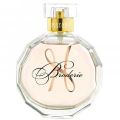 Hayari Broderie 100 ml eau de parfum spray
