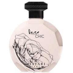 Hayari Rose Chic 100 ml eau de parfum spray