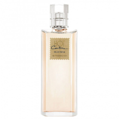 Givenchy Hot Couture eau de parfum spray