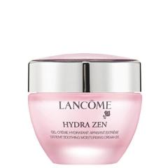 Lancôme Hydra Zen Hydraterende Anti-Stress Gel-Crème 50ml