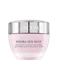 Lancôme Hydra Zen Hydraterende Anti-Stress Nachtcrème