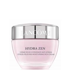 Lancôme Hydra Zen Hydraterende Anti-Stress Crème-Rich 50ml