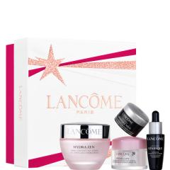 Lancôme Hydra Zen Cream 50 ml XMAS Set