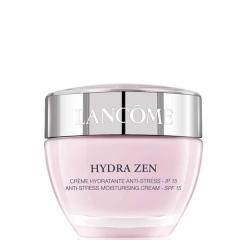 Lancôme Hydra Zen Hydraterende Anti-Stress Crème SPF 15