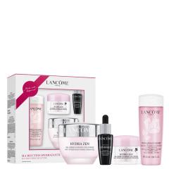 Lancôme Hydra Zen Cream 50 ml Routine Set 21