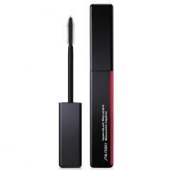 Shiseido ImperialLash MascaraInk 01