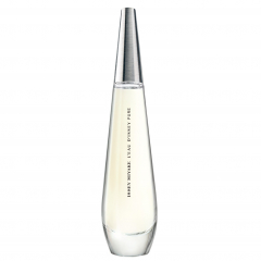 Issey Miyake L'Eau d'Issey Pure eau de parfum spray