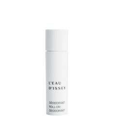 Issey Miyake L'Eau d'Issey 50 ml deodorant roll-on