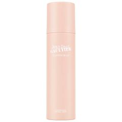 Jean Paul Gaultier Classique 100 ml deodorant spray
