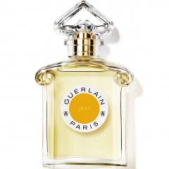 Guerlain Jicky eau de parfum spray
