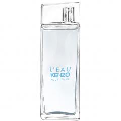 Kenzo L'Eau Kenzo eau de toilette spray