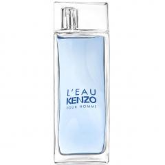 Kenzo L'Eau Kenzo pour Homme 30 ml eau de toilette spray OP=OP
