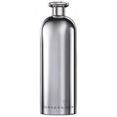 Kenzo Power eau de toilette spray