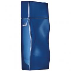 Kenzo Aquakenzo pour Homme eau de toilette spray