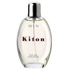 Kiton 75 ml eau de toilette spray