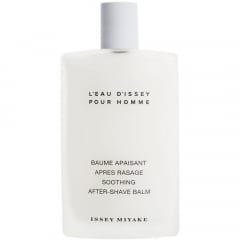 Issey Miyake L'Eau d'Issey pour Homme 100 ml after shave balm