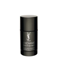 Yves Saint Laurent L'Homme 75 gr deodorant stick alc. Vrij