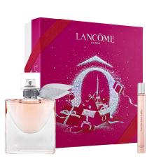 Lancôme La Vie Est Belle 50 ml XMAS Set