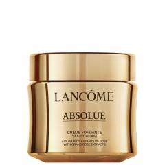 Lancôme Absolue lichte dag-en nachtcrème