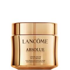 Lancôme Absolue rijke dag-en nachtcrème 60 ml