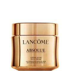 Lancôme Absolue rijke dag-en nachtcrème