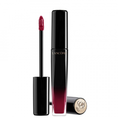 Lancôme L'absolu Lacquer Extra Shiny Liquid Lipstick 188 Only You OP=OP