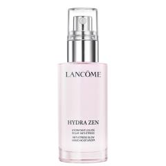 Lancôme Hydra Zen Anti-stress Glow Liquid Moisturizer 50 ml