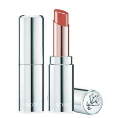 Lancôme Lipstick L'Absolu Mademoiselle Balms
