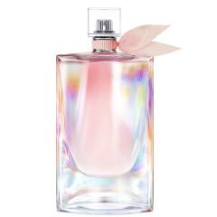 Lancôme La Vie Est Belle Soleil Cristal eau de parfum spray