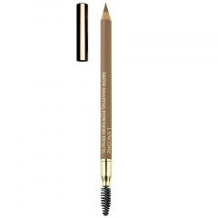 Lancôme Brow Shaping Powdery Pencil