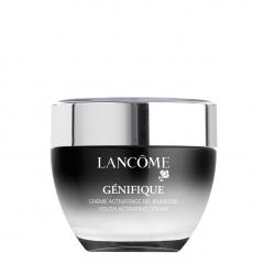 Lancôme Genifique youth activating crème 50 ml