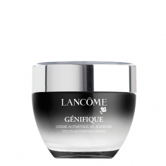 Lancôme Genifique youth activating crème