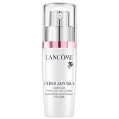 Lancôme Hydra Zen Hydraterende Anti-Stress Oogcrème 15ml